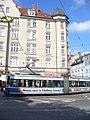 Hohenzollernstrasse, Schwabing - geo.hlipp.de - 22110.jpg