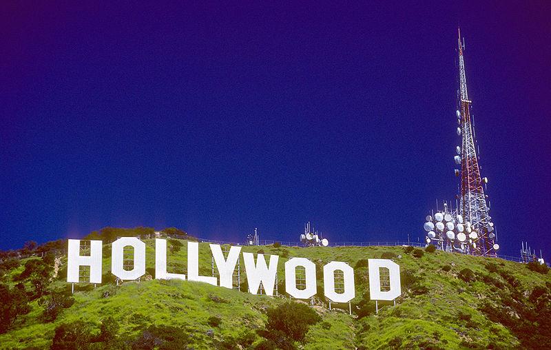 File:Hollywoodsign (1).jpg
