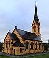 Holms kyrka 3.JPG