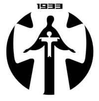Holodomor 1.png