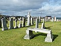 Holy Rood Burial Ground - geograph.org.uk - 1174073.jpg