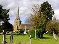 Holy Trinity Church, Cuckfield - geograph.org.uk - 1018345.jpg