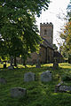 Holy Trinity Church in Crockham Hill .jpg