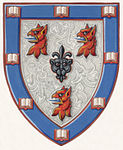 Homerton College Cambridge Crest.jpg