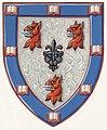 Homerton College Cambridge Crest.jpg