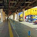 Hong Kong China Ferry Terminal - panoramio (1).jpg