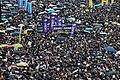 Hong Kong Demonstration 20190616 Victoria Park-2.jpg