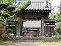 Hongyo-ji (Funabashi).JPG