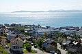Honningsvåg 2013 06 09 3497 (10319275084).jpg