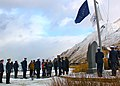 Honoring the service of Bering Sea Patrol sailors.jpg