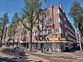 Hoofddorpplein hoek Heemstedestraat foto 2.jpg
