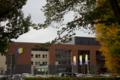Hoofdlocatie ROC Graafschap College.png