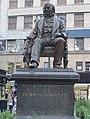 Horace Greeley Statue.jpg