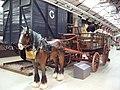 Horse dray.JPG