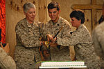 Hospital Corps' 115th Birthday Ceremony 130617-M-SA716-043.jpg