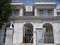 Hospital Tricoche, Ponce.JPG