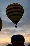 Hot air balloon taking flight 2.JPG