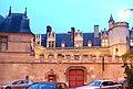 Hotel-de-Cluny-DSC 8189.jpg