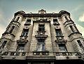 "Hotel ""Bristol"".jpg"