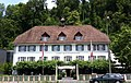 Hotel Bad Bubendorf.jpg