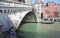 Hotel Ca' Sagredo - Grand Canal - Rialto - Venice Italy Venezia - Creative Commons by gnuckx - panoramio - gnuckx (11).jpg