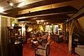 Hotel Ekesparre Residence seminar room - panoramio.jpg