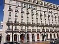 Hotel Grande Bretagne - panoramio (1).jpg