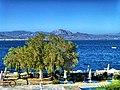 Hotel Poseidon Resort,Grecja - panoramio (14).jpg