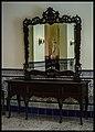 Hotel Sevilla (36866557863).jpg