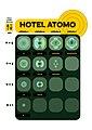 Hotel atomo electrones.jpg