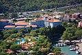 Hotel complex in Beldibi - panoramio - Karim Jamal (8).jpg