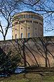 Hotel im Wasserturm, Köln-5585.jpg