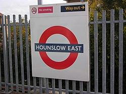 Hounslow East (18515634).jpg