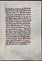 Hours of Philip the Good - KB copy - 76 F 2 - 76F2 073r.jpg