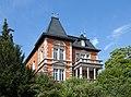 House - Bad Bergzabern.jpg