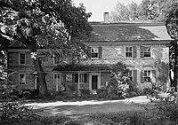 House of Miller at Millbach.jpg