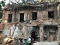 House of Ram Prasad Mitra 27.jpg
