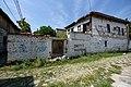 House on 'Jovan Popa' street 01.jpg