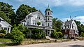 Houses on Higgins Avenue, Providence.jpg