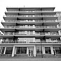 Housing (2939060980).jpg