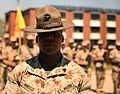 Houston, native a Marine Corps drill instructor on Parris Island 140401-M-RV272-005.jpg