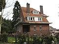 Houthalen - Woning Kerklaan 26.jpg