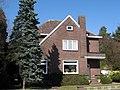 Houthalen - Woning Ringlaan 13.jpg