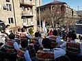 Hovhannes Toumanyan 150 celebrations (5).jpg