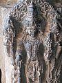 Hoysaleshwara temple, Halebidu 41.jpg