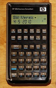 Hp20b business calculator.jpg