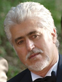 Hristo Smolenov.png