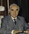 Hubert Curien.jpg