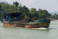 Hue Vietnam Freight-ship-on-the-Perfume-River-03.jpg