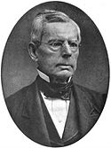 Hugh J. Anderson (Maine Governor).jpg
